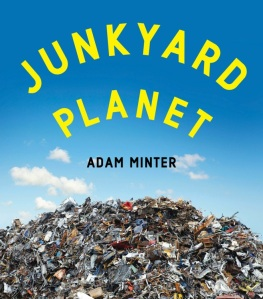 Junkyard-Planet-cover